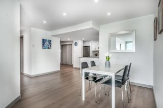 """Photo 10: 1007 168 CHADWICK Court in North Vancouver: Lower Lonsdale Condo for sale in """"Chadwick Court"""" : MLS®# R2579426"""
