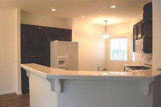 Photo 4: RANCHO BERNARDO Condo for sale : 3 bedrooms : 16156 Avenida Venusto #3 in San Diego