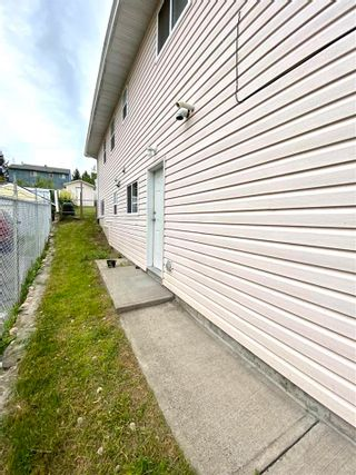 Photo 18: A & C 1184 N SECOND Avenue in Williams Lake: Williams Lake - City 1/2 Duplex for sale (Williams Lake (Zone 27))  : MLS®# R2588912