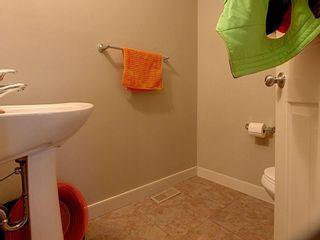 Photo 5: 3834 ALLAN Drive in Edmonton: Zone 56 Attached Home for sale : MLS®# E4228116