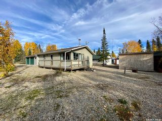 Photo 18: 1 Bobcat Place in Weyakwin: Residential for sale : MLS®# SK872250