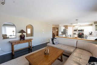 Photo 21: 54 Baytree Court in Winnipeg: Linden Woods Residential for sale (1M)  : MLS®# 202106389