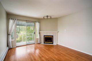 """Photo 3: 34 11502 BURNETT Street in Maple Ridge: East Central Townhouse for sale in """"Telosky Village"""" : MLS®# R2303096"""