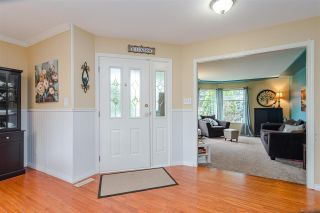 Photo 3: 12245 AURORA Street in Maple Ridge: East Central House for sale : MLS®# R2386141