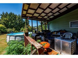 Photo 18: 9455 WINDSOR Street in Chilliwack: Chilliwack E Young-Yale House for sale : MLS®# R2603868