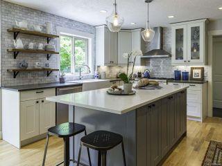 Photo 4: 1523 Eton Rd in COMOX: CV Comox (Town of) House for sale (Comox Valley)  : MLS®# 839281