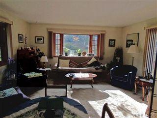 Photo 5: 105 Eagle Ridge Dr in SALT SPRING ISLAND: GI Salt Spring House for sale (Gulf Islands)  : MLS®# 629933