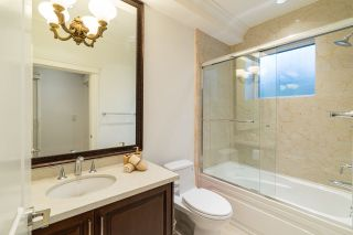 Photo 37: 3270 W 39TH Avenue in Vancouver: Kerrisdale House for sale (Vancouver West)  : MLS®# R2537941