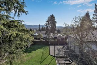 Photo 33: 1611 EASTERN Drive in Port Coquitlam: Mary Hill House for sale : MLS®# R2574066