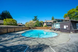 """Photo 21: 508 555 W 28TH Street in North Vancouver: Upper Lonsdale Condo for sale in """"Cedarbrooke Village"""" : MLS®# R2570733"""