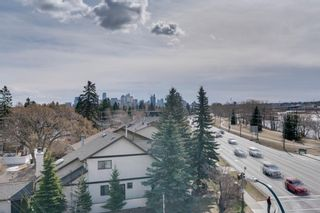Photo 44: 3004 Parkdale Boulevard NW in Calgary: Parkdale Row/Townhouse for sale : MLS®# A1093150