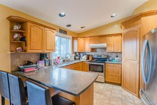 Photo 7: 985 Oliver Terr in : Du Ladysmith House for sale (Duncan)  : MLS®# 862541