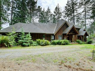 Photo 32: 10529 West Coast Rd in Sooke: Sk French Beach House for sale : MLS®# 834750