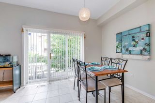 Photo 13: 249 23 Observatory Lane in Richmond Hill: Observatory Condo for sale : MLS®# N4886602