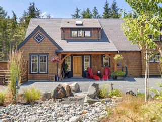 Photo 51: 1284 Meadowood Way in : PQ Qualicum North House for sale (Parksville/Qualicum)  : MLS®# 881693