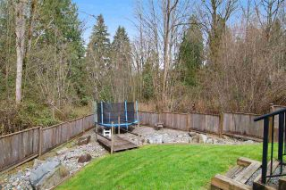 Photo 4: 2 22955 139A AVENUE in Maple Ridge: Silver Valley House for sale : MLS®# R2049615