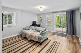 Photo 27: 6847 W Grant Rd in : Sk Sooke Vill Core House for sale (Sooke)  : MLS®# 876239