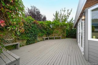 Photo 18: 1728 130 Street in Surrey: Crescent Bch Ocean Pk. House for sale (South Surrey White Rock)  : MLS®# R2618602