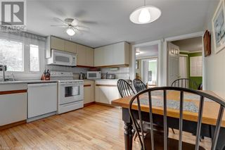 Photo 19: 60 REED Boulevard in Burnt River: House for sale : MLS®# 40153725