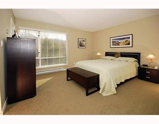 """Photo 9: 5 39893 GOVERNMENT Road in Squamish: Northyards Townhouse for sale in """"ELEMENTS"""" : MLS®# V750015"""