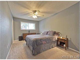Photo 12: A 2999 Glen Lake Road in VICTORIA: La Glen Lake Strata Duplex Unit for sale (Langford)  : MLS®# 299031