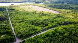 Photo 3: Lot A2 Aylesford Road in Lake Paul: 404-Kings County Vacant Land for sale (Annapolis Valley)  : MLS®# 202115390