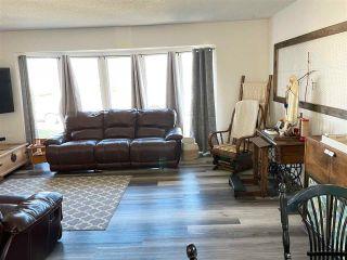 Photo 12: 10620 106 A Avenue: Westlock House for sale : MLS®# E4243334