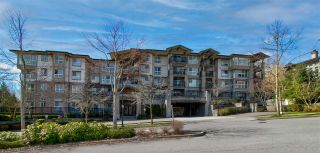"""Photo 13: 303 1330 GENEST Way in Coquitlam: Westwood Plateau Condo for sale in """"THE LANTERNS"""" : MLS®# R2557737"""