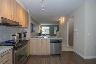 "Photo 3: 45 31098 WESTRIDGE Place in Abbotsford: Abbotsford West Townhouse for sale in ""HARTWELL"" : MLS®# R2175901"