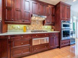 Photo 21: 3240 Majestic Dr in COURTENAY: CV Crown Isle House for sale (Comox Valley)  : MLS®# 827726