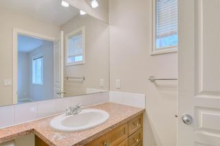 Photo 27: 66 Crystal Shores Cove: Okotoks Row/Townhouse for sale : MLS®# C4305435
