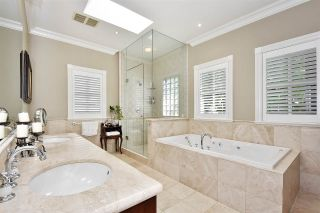 Photo 13: 3113 W 42ND Avenue in Vancouver: Kerrisdale House for sale (Vancouver West)  : MLS®# R2401557
