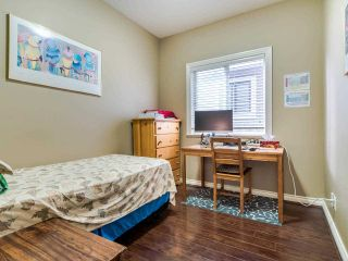 Photo 9: 2460 E 45TH Avenue in Vancouver: Killarney VE House for sale (Vancouver East)  : MLS®# R2480195