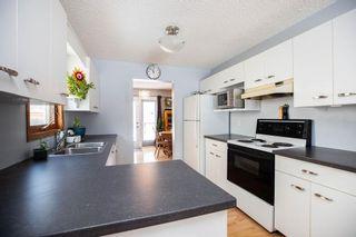 Photo 7: 309 Thibault Street in Winnipeg: St Boniface Residential for sale (2A)  : MLS®# 202008254