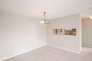 Photo 8: 1313 Tuscarora Manor NW in Calgary: Tuscany Apartment for sale : MLS®# A1060964