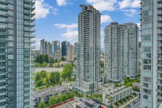 """Photo 11: 1906 5051 IMPERIAL Street in Burnaby: Metrotown Condo for sale in """"Imperial"""" (Burnaby South)  : MLS®# R2592234"""