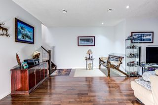 Photo 37: 17904 109 Street in Edmonton: Zone 27 House for sale : MLS®# E4262619
