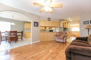 Photo 9: 8060 BLUEBELL Street in Mission: Mission BC House for sale : MLS®# R2376740