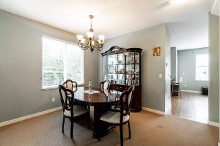 Photo 8: 54 6575 192 Street in Surrey: Clayton Townhouse for sale (Cloverdale)  : MLS®# R2591526