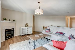 Photo 9: 408 3000 Somervale Court SW in Calgary: Somerset Apartment for sale : MLS®# A1146188