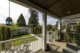 Photo 19: 723 E 15TH STREET in North Vancouver: Boulevard House for sale : MLS®# R2363687