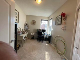 Photo 16: 560 GLENWRIGHT Crescent in Edmonton: Zone 58 House for sale : MLS®# E4243339