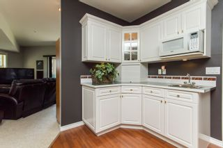 Photo 37: 17 35931 Empress Drive in Abbotsford: 75 Abbotsford East Multi-family for sale