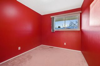 Photo 17: 105 7172 Coach Hill Road SW in Calgary: Coach Hill Row/Townhouse for sale : MLS®# A1053113