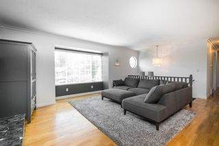 Photo 8: 16065 10A Avenue in Surrey: King George Corridor House for sale (South Surrey White Rock)  : MLS®# R2598304