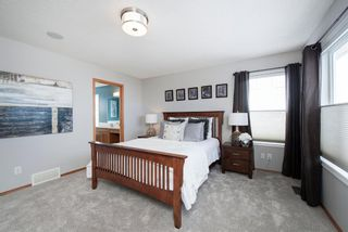 Photo 27: 204 Sienna Heights Hill SW in Calgary: Signal Hill Detached for sale : MLS®# A1074296
