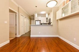 """Photo 13: 503 13897 FRASER Highway in Surrey: Whalley Condo for sale in """"The Edge"""" (North Surrey)  : MLS®# R2539795"""