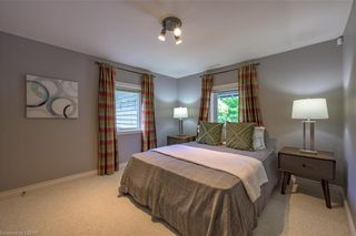 Photo 35: 2648 WOODHULL Road in London: South K Residential for sale (South)  : MLS®# 40166077