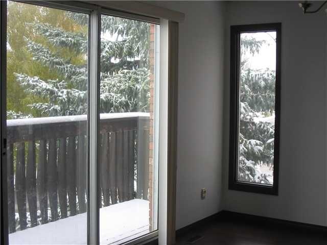 Photo 14: Photos: 71 HAWKWOOD Way NW in CALGARY: Hawkwood Residential Detached Single Family for sale (Calgary)  : MLS®# C3534576