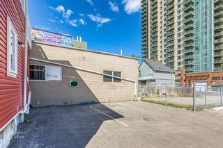 Photo 46: 222 17 Avenue SE in Calgary: Beltline Mixed Use for sale : MLS®# A1112863